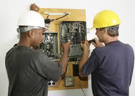 Jesters Need Emergency Electrician