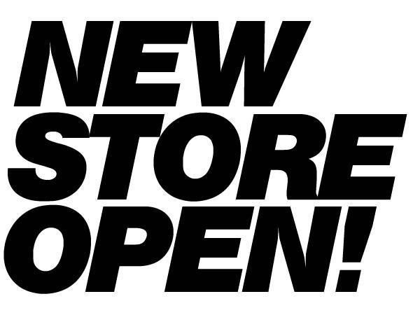 New Shop on Hill Street?
