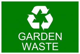 GardenWaste