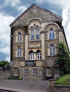 Methodistchurch