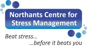 northants-centre-for-stress-management
