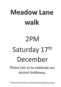 meadlow-lane-walk