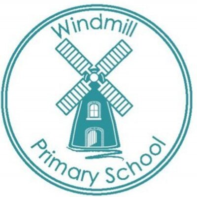 Windmill Primary Parent Questionnaire Results