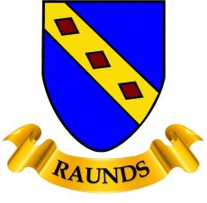 Raunds Annual Town Assembly