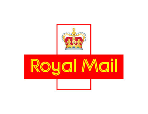 Royal Mail Formally Respond to Local Delivery Issues and an Insiders View