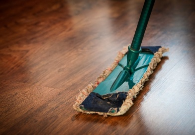 Recommend a House Cleaner