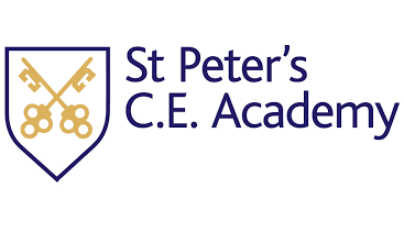 St Peters C.E. Academy Appoint New Principal