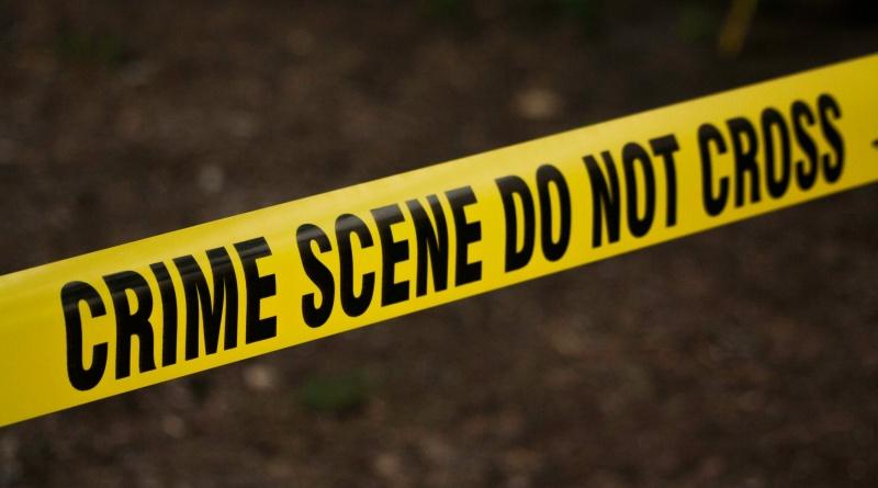 Sexual assault in Fairoaks Drive, Raunds